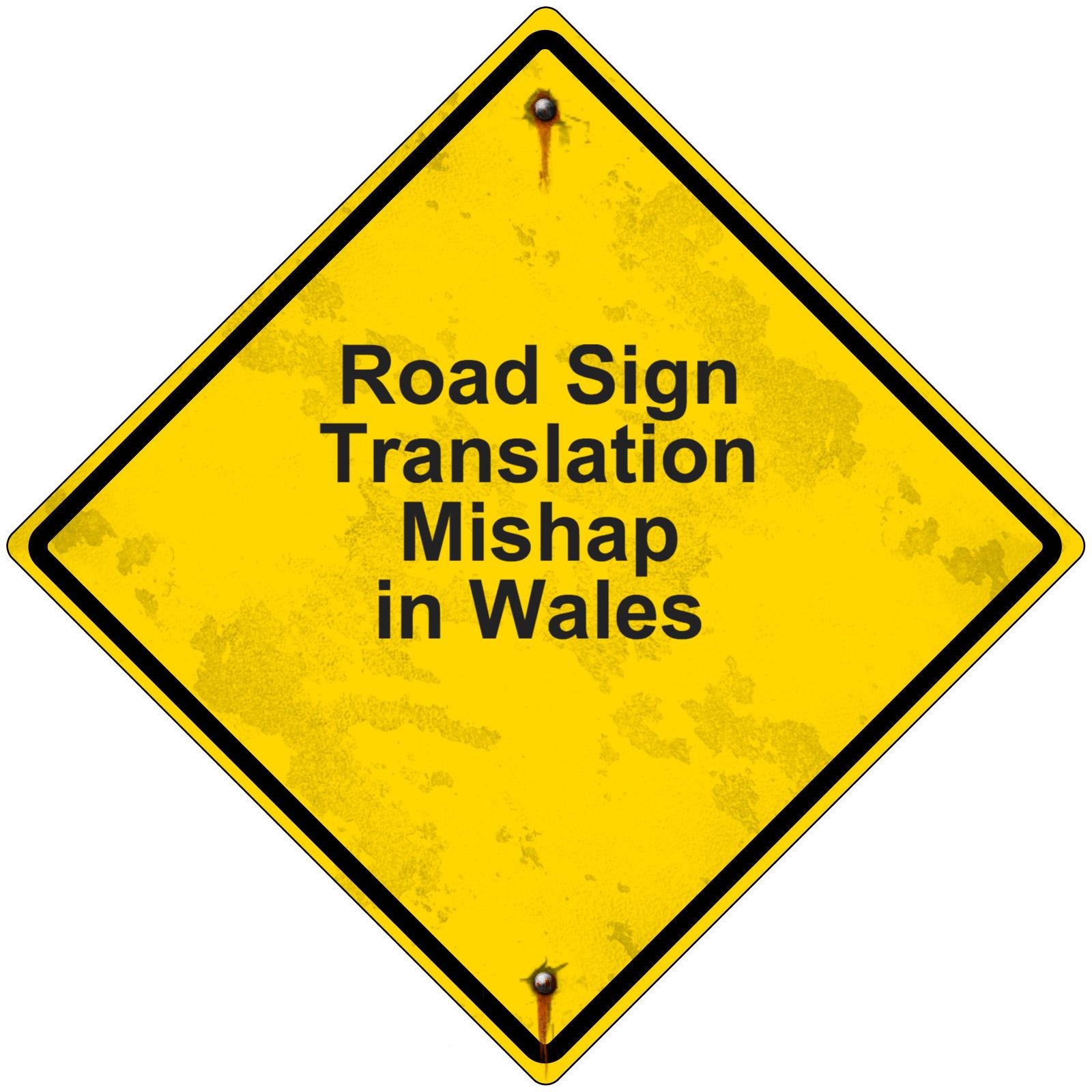 translation Wales