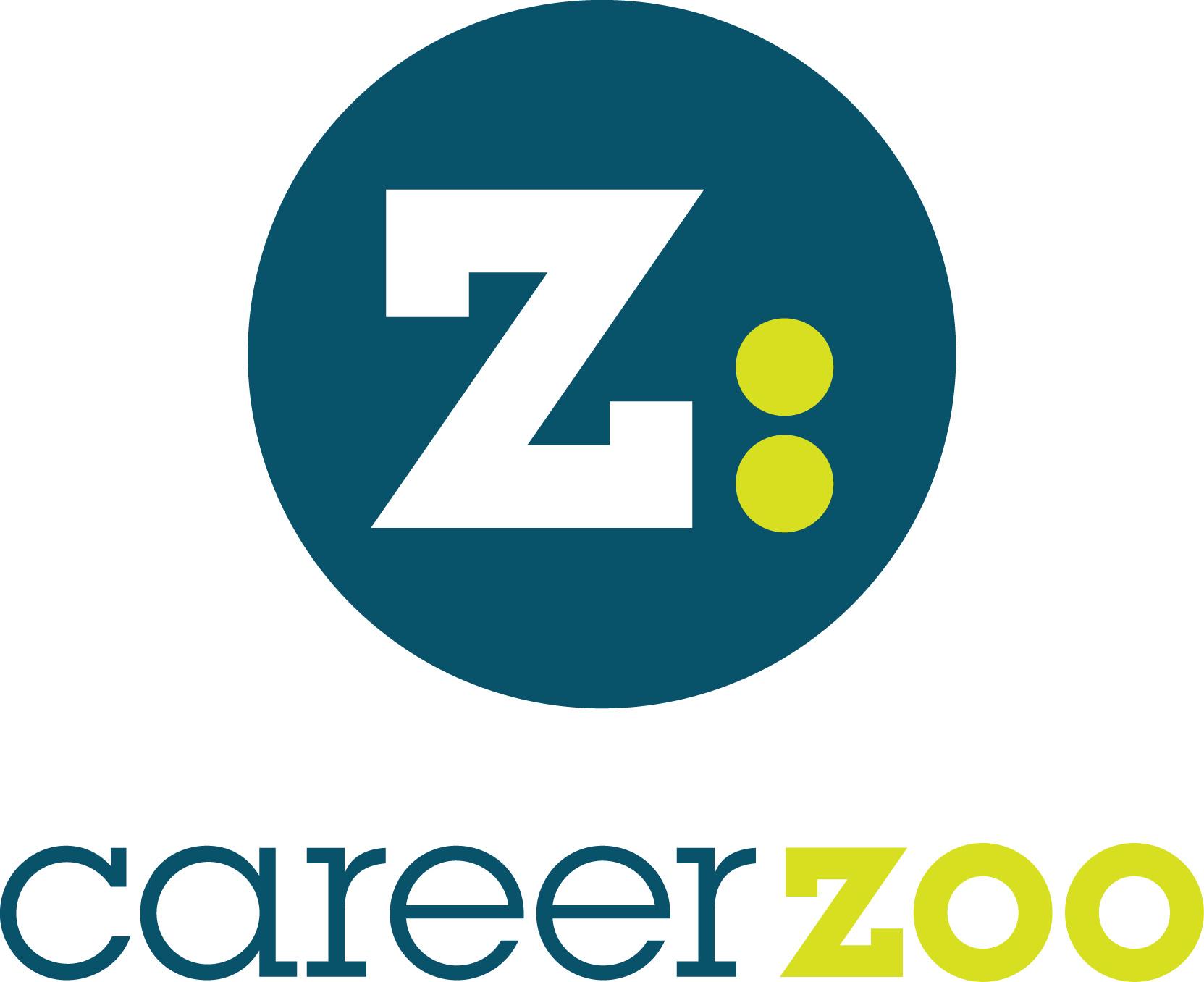 Career Zoo Dublin