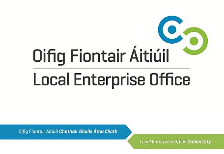 Starting a business Ireland