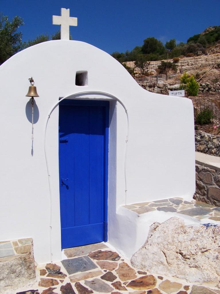 greek-dublin