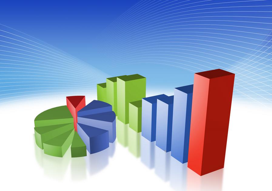 Global translation market report