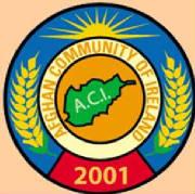 afghan-community